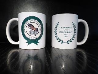 china_mug