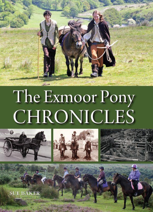exmoor_pony_chronicles_jacket_from_halsgrove