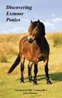 Discovering Exmoor Ponies (DVD)